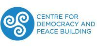 Centre for Democracy and Peace Building