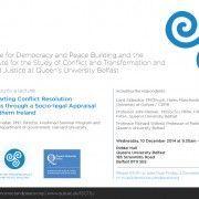 CDPB_ISCTSJ Invitation