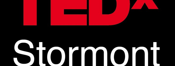 TEDxStormont_alt