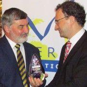 lord-award