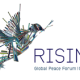 rising_15_logo_250