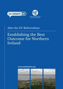 Establishing-the-Best-Outcome-for-Northern-Ireland-1