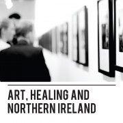 art-healing-cover