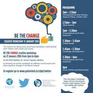 be-the-change-workshop