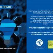 eu-debate-postcard-May