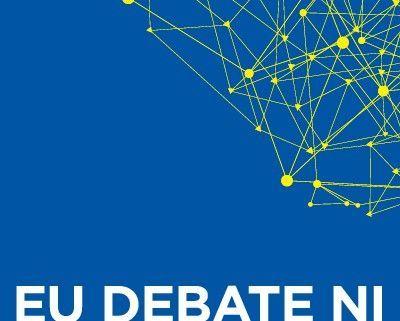 EU Debate NI