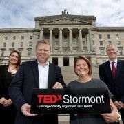 tedxstormont-launch-photo-1