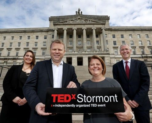 tedxstormont-launch-photo-1