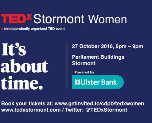 tedxwomen-save_the_date