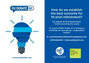 eu-debate-post-referendum